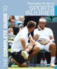 Complete Guide to Sports Injuries