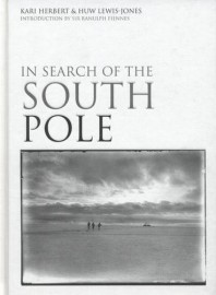 In Search for the South Pole