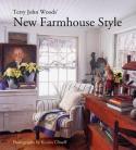 New Farmhouse Style