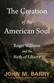 Creation of the American Soul