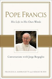 Pope Francis - Conversations