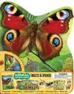 1Animals Adventures' Insects & Spiders