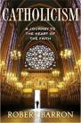 The Catholicsm - Journey to the Heart of Faith