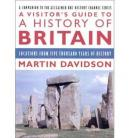 Visitors Guide to a History of Britain
