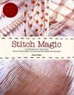 Stitch Magic