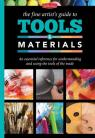 Artists Tools and Materials