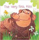 The Very First Kiss