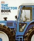 DK: The Tractor Book