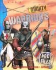 Fact File: Warriors