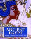 Ancient Egypt - ciivilizations the Nile Valley