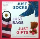 Just Socks, Just Bags Just Gifts