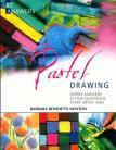 ART ANSWERS: Pastel Drawing