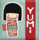 Kokeshi: Yumi