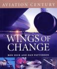 AVIATION CENTURY: The Wings of Change