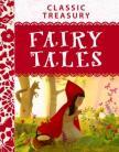 CLASSIC TREASURY: Fairy Tales