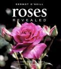ROSES REVEALED