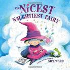 The Nicest Naughtiest Fairy
