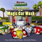 Adventures of the Magic Carwash