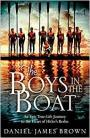 The Boys in the Boat (h)