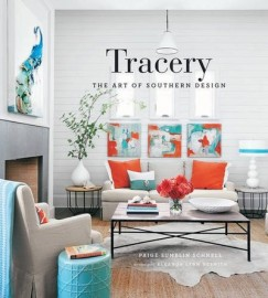 Tracery - The Art of Southern Design