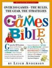 The Games Bibles