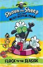 Shaun the Sheep:Flock to the Seaside
