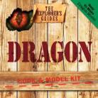 Explorer's Guide - Dragon
