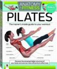 Pilates (Anatomy of Fitness)