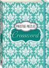 Prestige Puzzles - Crosswords