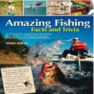 Amazing Fishing Facts and Trivia
