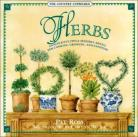 Country Cupboard Herbs