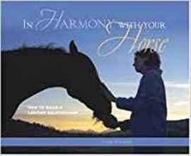 In Harmony With Your Horse