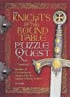 Knight of the Round Table Puzzle Quest