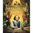 Shakespeare Retold