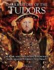 Dark History of Tudors