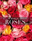 World of Roses