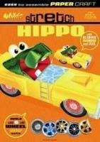 Stretch Hippo