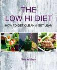 The Low Hi Diet