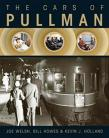 The Cars of Pullman
