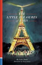 Little Pleasures of Paris