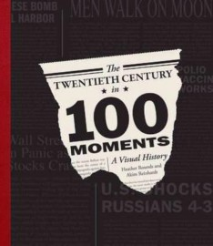 20th Century 100 Moments