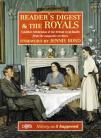 Reader's Digest and the Royals