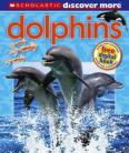 Dolphins - Discover More
