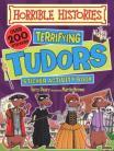 Horrible Histories: Terrifying Tudor