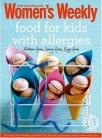 Food For Kids with Allergies