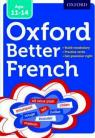 Oxford Better French 11-14