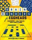 Brain Benders: Eggheads