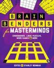 Brain Benders: Masterminds
