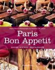Paris Bon Apetit