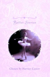 Pirouette Ballet Stories